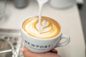 Newport Coffee