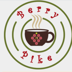 Berry Pike Cafe