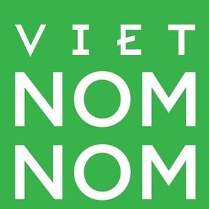 Viet Nom Nom Employee Go Fund Me