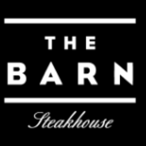 The Barn Steakhouse | 1016 Church St. (alley entrance)