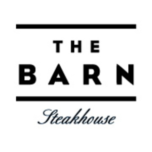 The Barn Steakhouse Employee Relief Fund