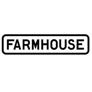 Farmhouse Evanston Employee Fundraiser