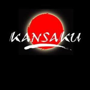 Kansaku | 1514 Sherman Ave.