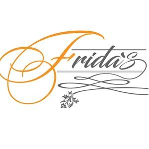 Frida's Evanston Go Fund Me