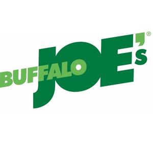 Buffalo Joes