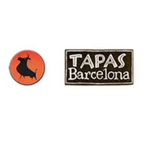Tapas Barcelona | 1615 Chicago Ave.