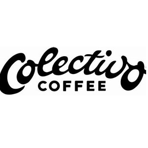 Colectivo Coffee | 716 Church St.