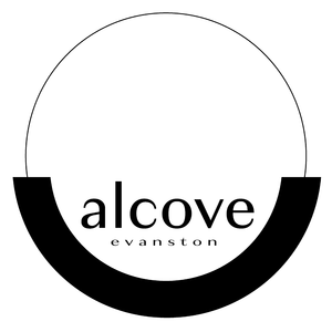 The Alcove | 1625 Maple Ave.