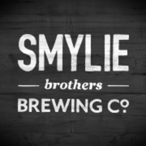 Smylie Brothers | 1615 Oak Ave.