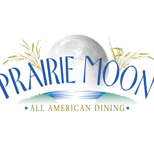 Prairie Moon | 1635 Sherman Ave.