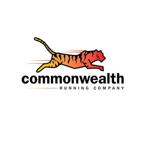 Commonwealth Running Company | 1631 Sherman Ave. **