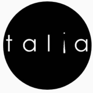 Talia | 1526 Chicago Ave.