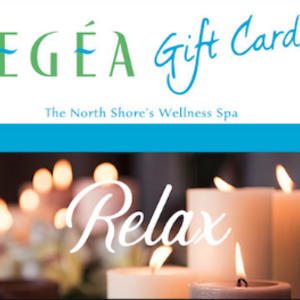 Egea Spa | 1521 Sherman Avenue