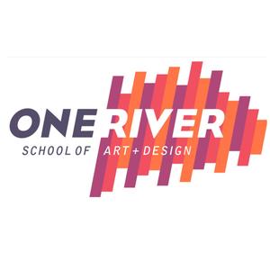 One River School   1033 Davis Street **
