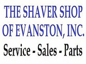 The Shaver Shop of Evanston