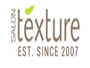 Salon Texture