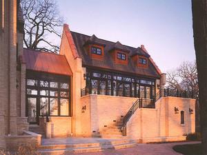 Kaufman O'Neil Architects