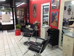 Vera's Hair Salon