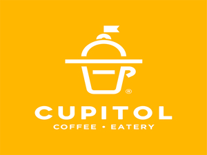 Cupitol Coffee & Eatery