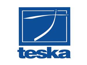 Teska Associates