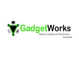 Gadgetworks