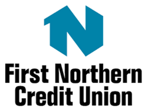 First Northern Credit Union Bank