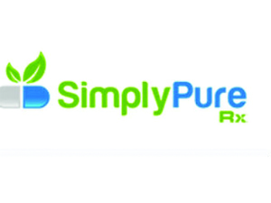 Simply Pure Rx
