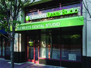 Elements Dental Studio