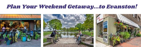 Very_large_plan_your_weekend_getaway_
