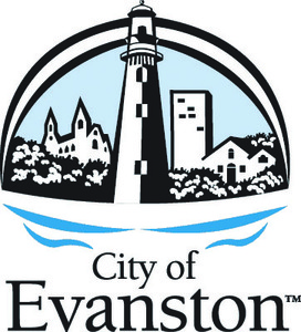 http://dailynorthwestern.com/2014/04/04/city/evanston-township-dissolution-going-smoothly-city-officials-say/