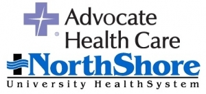 http://www.chicagobusiness.com/article/20140912/NEWS03/140919949/advocate-northshore-merger-would-create-giant-hospital-network