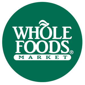 http://dailynorthwestern.com/2014/02/02/city/report-whole-foods-to-replace-dominicks-on-green-bay-road/