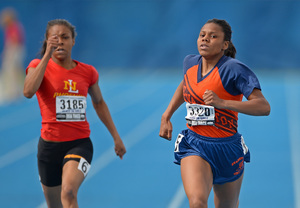 http://evanston.chicagotribune.com/2014/06/24/gatorade-names-parker-english-track-athlete-year/