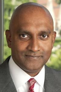 http://www.bizjournals.com/chicago/news/2014/07/07/northwestern-university-names-nimalan-chinniah-new.html