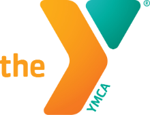 http://dailynorthwestern.com/2014/09/25/city/ymca-gets-1-million-for-revamped-youth-center/