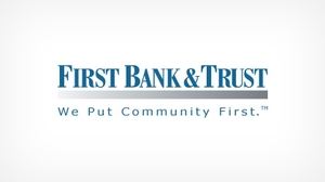 http://evanstonnow.com/story/business/charles-bartling/2014-11-19/67328/first-bank-evanston-150-activity-boosts-cra-rating