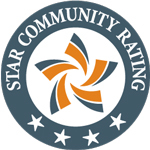 http://www.cityofevanston.org/news/2014/03/evanston-earns-4-star-certification-as-national-sustainable-community-city-one-of-only-two-recognize/