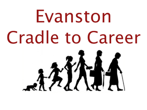 http://evanstonnow.com/story/education/charles-bartling/2014-09-19/66119/more-groups-climb-on-cradle-to-career-bandwagon