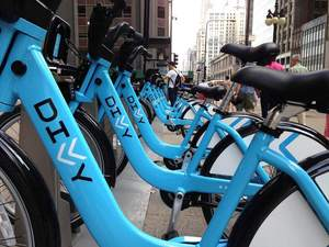 http://evanstonnow.com/story/government/bill-smith/2014-09-28/66298/state-grant-to-bring-divvy-bikes-to-evanston