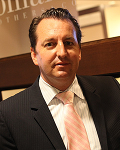 http://romanowealth.com/portfolio-items/joe-romano-evanston-businessperson-of-the-year/