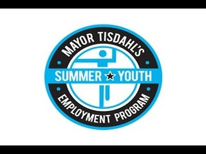 http://patch.com/illinois/evanston/mayor-tisdahl-city-working-hard-combat-violent-summer