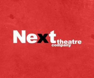 http://www.chicagotribune.com/entertainment/theater/news/chi-next-theatre-closes-its-doors-20141110-column.html
