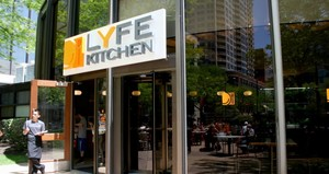 http://dailynorthwestern.com/2014/04/17/city/lyfe-kitchen-to-bring-healthy-eating-to-downtown-evanston/