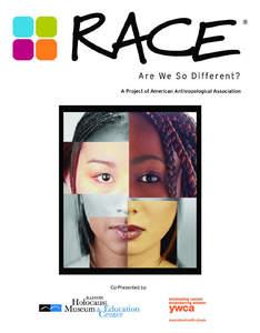 http://dailynorthwestern.com/2014/10/08/city/ywca-sponsors-illinois-art-exhibit-focused-on-race/