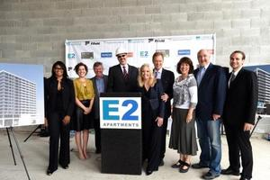 http://www.rejournals.com/2014/06/27/fifield-cos-announces-topping-off-of-e2-apartments-in-evanston/