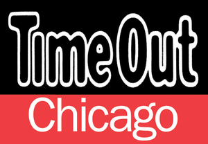 http://www.timeout.com/chicago/restaurants/8-new-evanston-restaurants-and-bars