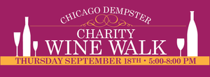 http://evanston.chicagotribune.com/2014/09/09/charity-wine-walk-includes-visibility-arts-show/