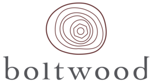 http://www.chicagotribune.com/entertainment/dining/ct-boltwood-review-vettel-20140821-20140820-column.html