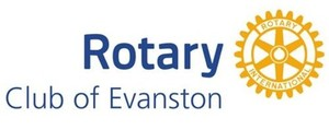 Rotary Club of Evanston