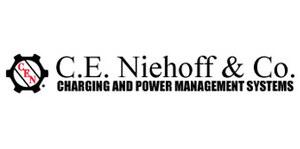 C E Neihoff